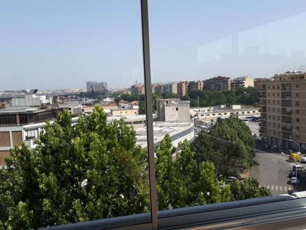 Appartamento in affitto a Roma, Tiburtina Portonaccio Casal Bertone, Arredato, 140 mq - Foto 26