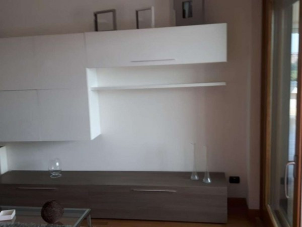 Appartamento in affitto a Roma, Tiburtina Portonaccio Casal Bertone, Arredato, 140 mq - Foto 23