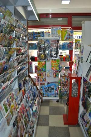 Locale Commerciale  in vendita a Roma, Monteverde, Arredato, 40 mq - Foto 11