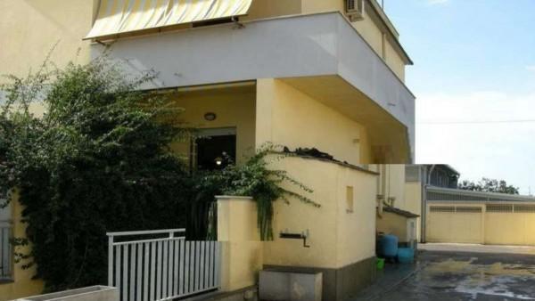 Appartamento in vendita a Anzio, 121 mq