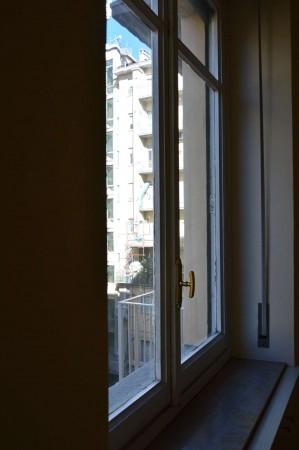 Appartamento in affitto a Torino, Centro, 115 mq - Foto 4