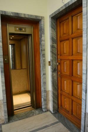 Appartamento in affitto a Torino, Centro, 115 mq - Foto 11