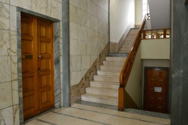 Appartamento in affitto a Torino, Centro, 115 mq - Foto 19