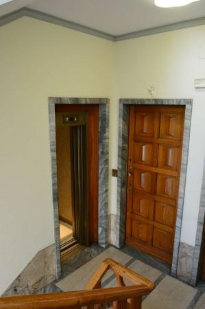 Appartamento in affitto a Torino, Centro, 115 mq - Foto 10
