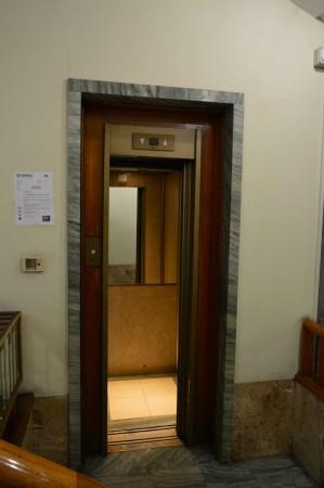 Appartamento in affitto a Torino, Centro, 115 mq - Foto 13