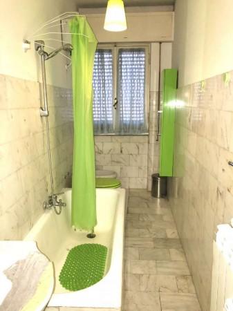 Appartamento in affitto a Roma, Trieste, Arredato, 80 mq - Foto 9