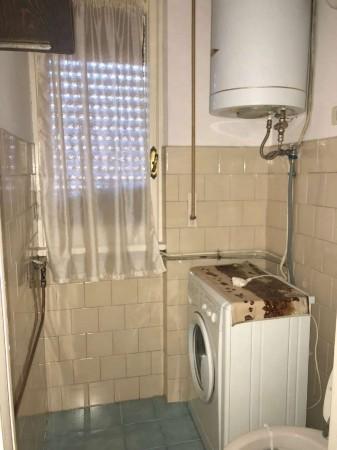 Appartamento in affitto a Roma, Trieste, Arredato, 80 mq - Foto 8