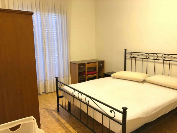 Appartamento in affitto a Roma, Trieste, Arredato, 80 mq