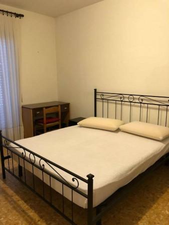 Appartamento in affitto a Roma, Trieste, Arredato, 80 mq - Foto 3