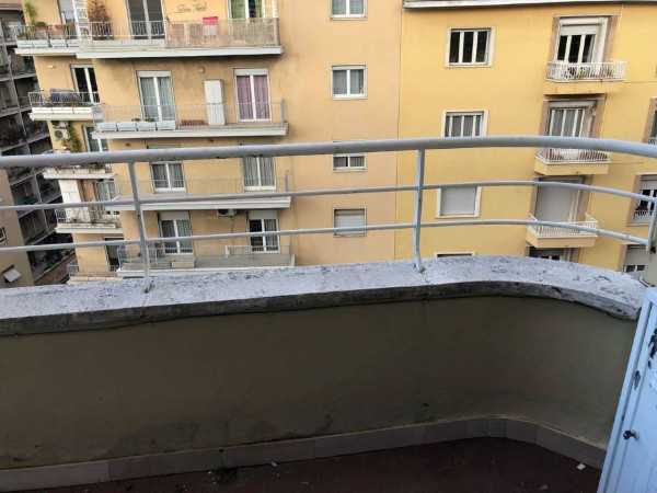 Appartamento in affitto a Roma, Trieste, Arredato, 80 mq - Foto 4