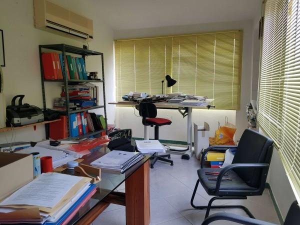 Casa indipendente in vendita a Soleminis, Arredato, con giardino, 395 mq - Foto 32