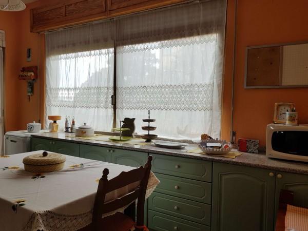 Casa indipendente in vendita a Soleminis, Arredato, con giardino, 395 mq - Foto 65