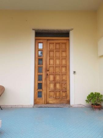 Casa indipendente in vendita a Soleminis, Arredato, con giardino, 395 mq - Foto 21