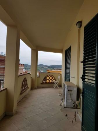 Casa indipendente in vendita a Soleminis, Arredato, con giardino, 395 mq - Foto 28