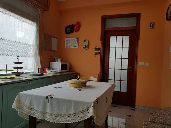 Casa indipendente in vendita a Soleminis, Arredato, con giardino, 395 mq - Foto 60