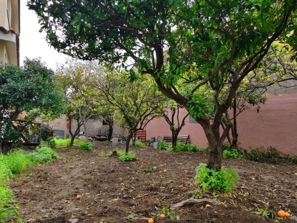 Casa indipendente in vendita a Soleminis, Arredato, con giardino, 395 mq - Foto 85