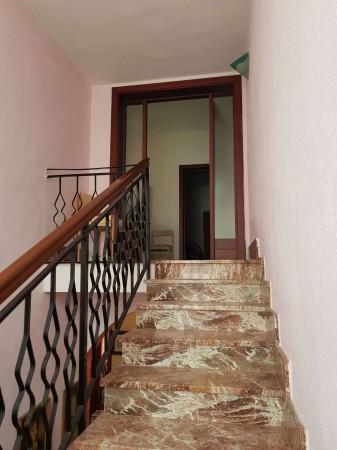 Casa indipendente in vendita a Soleminis, Arredato, con giardino, 395 mq - Foto 37