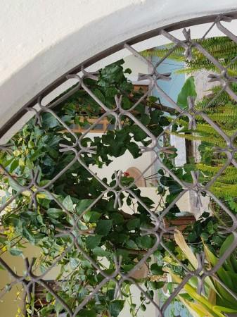 Casa indipendente in vendita a Soleminis, Arredato, con giardino, 395 mq - Foto 16