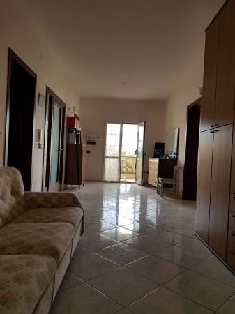 Casa indipendente in vendita a Soleminis, Arredato, con giardino, 395 mq - Foto 29