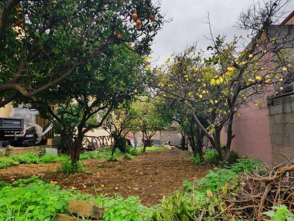 Casa indipendente in vendita a Soleminis, Arredato, con giardino, 395 mq - Foto 86