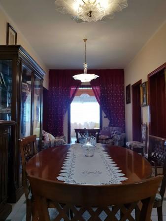 Casa indipendente in vendita a Soleminis, Arredato, con giardino, 395 mq - Foto 39