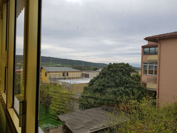 Casa indipendente in vendita a Soleminis, Arredato, con giardino, 395 mq - Foto 31