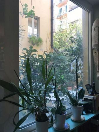 Appartamento in vendita a Roma, Tridente, Con giardino, 150 mq - Foto 3