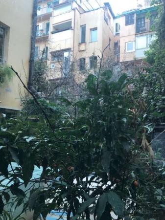 Appartamento in vendita a Roma, Tridente, Con giardino, 150 mq - Foto 11