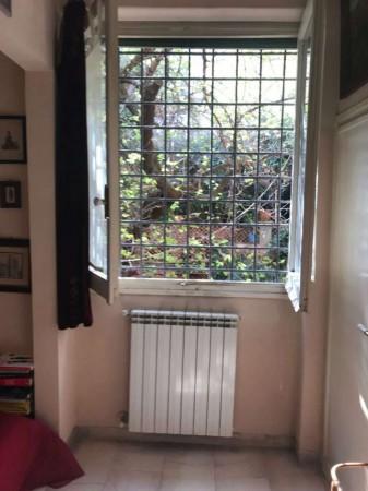 Appartamento in vendita a Roma, Tridente, Con giardino, 150 mq - Foto 8