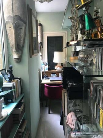Appartamento in vendita a Roma, Tridente, Con giardino, 150 mq - Foto 4