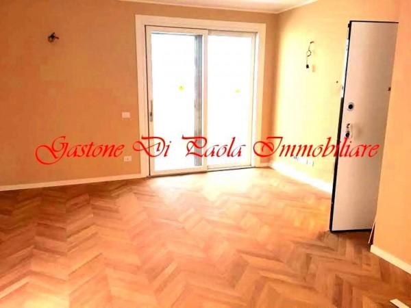 Appartamento in vendita a Milano, Corso Garibaldi, Con giardino, 115 mq - Foto 24