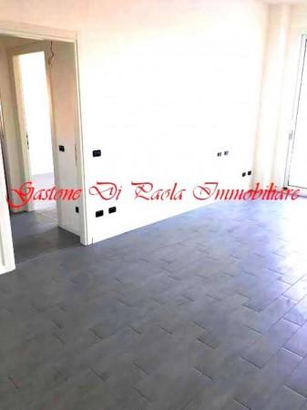 Appartamento in vendita a Milano, Portello, Con giardino, 118 mq - Foto 12