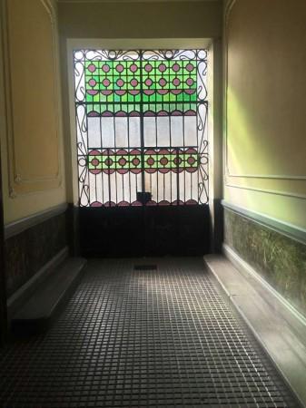 Appartamento in vendita a Torino, 46 mq - Foto 14
