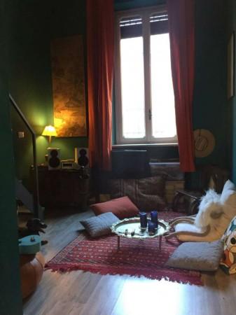 Appartamento in vendita a Torino, 46 mq - Foto 13