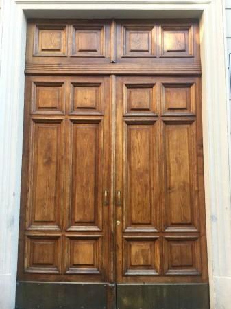 Appartamento in vendita a Torino, 46 mq - Foto 15