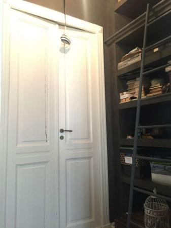 Appartamento in vendita a Torino, 46 mq - Foto 6