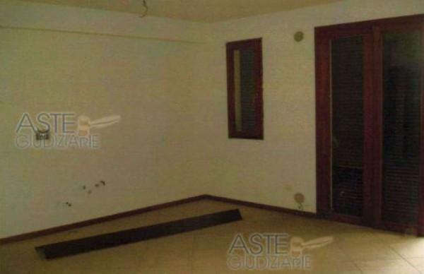 Appartamento in vendita a Quarrata, Quarrata, Con giardino, 75 mq - Foto 9