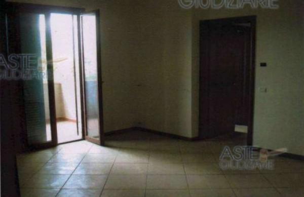 Appartamento in vendita a Quarrata, Quarrata, Con giardino, 75 mq - Foto 10