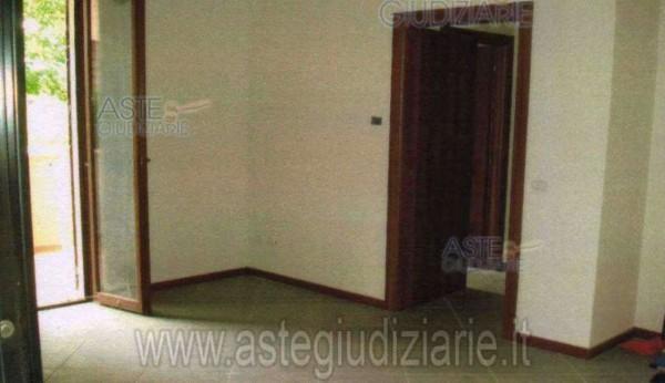 Appartamento in vendita a Quarrata, Quarrata, Con giardino, 75 mq - Foto 11