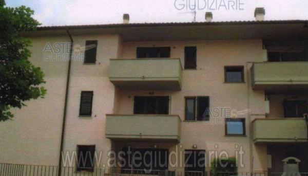 Appartamento in vendita a Quarrata, Quarrata, Con giardino, 75 mq - Foto 13