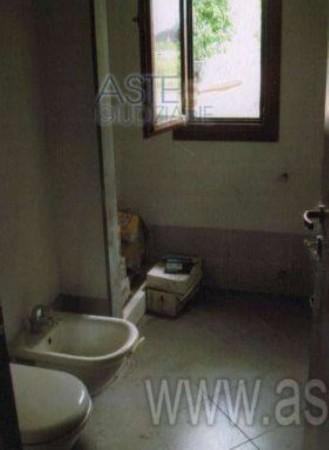 Appartamento in vendita a Quarrata, Quarrata, Con giardino, 75 mq - Foto 8