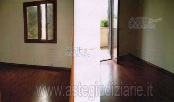Appartamento in vendita a Quarrata, Quarrata, Con giardino, 75 mq - Foto 7