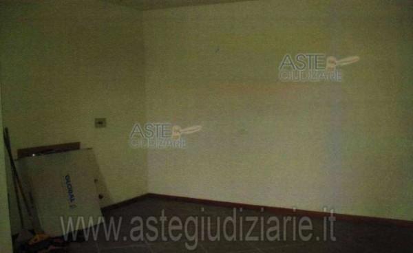 Appartamento in vendita a Quarrata, Quarrata, Con giardino, 75 mq - Foto 6