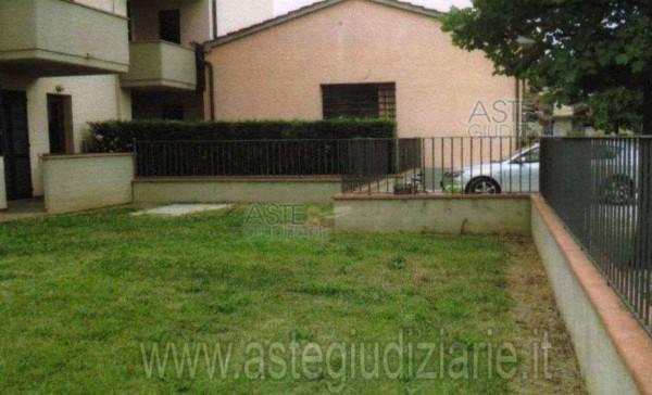 Appartamento in vendita a Quarrata, Quarrata, Con giardino, 75 mq - Foto 5