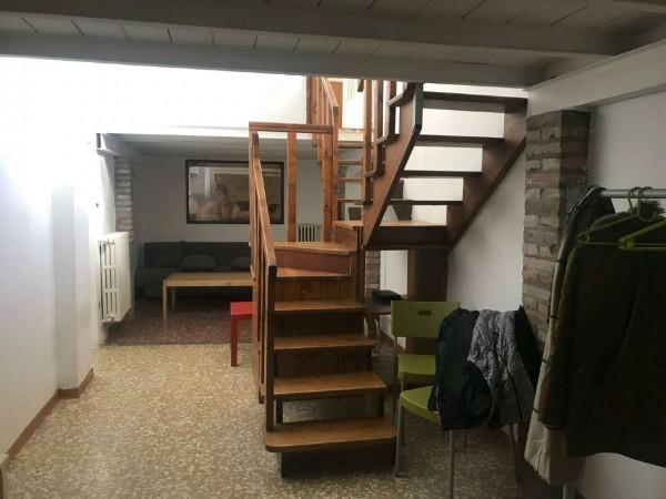 Appartamento in affitto a Bologna, Arredato, 90 mq - Foto 11