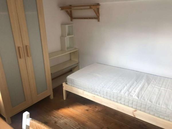Appartamento in affitto a Bologna, Arredato, 90 mq - Foto 5