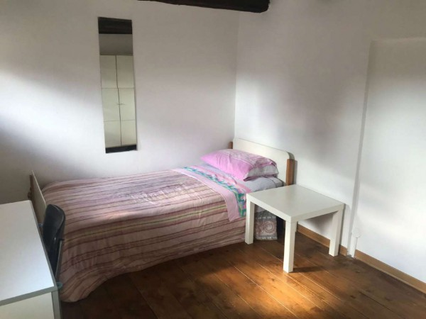 Appartamento in affitto a Bologna, Arredato, 90 mq - Foto 7