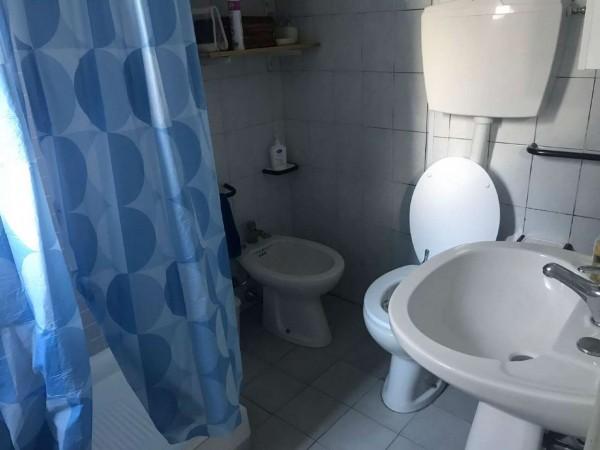 Appartamento in affitto a Bologna, Arredato, 90 mq - Foto 2