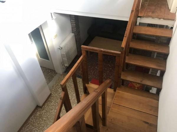Appartamento in affitto a Bologna, Arredato, 90 mq - Foto 10