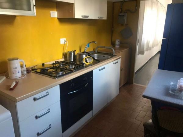 Appartamento in affitto a Bologna, Arredato, 90 mq - Foto 3